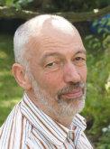Dr. Martin Weiser; Quelle: Dr. Martin Weiser